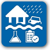 Flooding Hazards: Science & Preparedness (AWR-362)