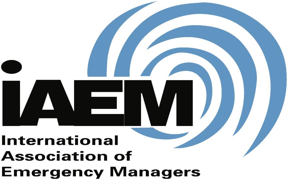 memorandum international management associated to international