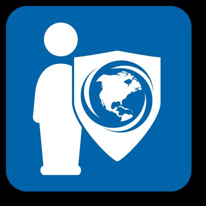 Natural Disaster Awareness for Security Professionals (AWR-322)