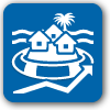Coastal Community Resilience - Custom (AWR-228-C)