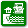 Coastal Hazard and Vulnerability Assessment Tools