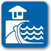 Coastal Hazards Awareness