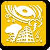 Hazardous Weather Preparedness for Campuses (AWR-332)