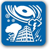 Hazardous Weather Preparedness for Campuses (AWR-332)