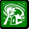 HURRIPLAN Resilient Building Design for Coastal Communities  (PER-306)