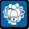 Social Media Engagement Strategies