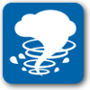 Tornado Awareness (AWR-326)