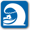 Tsunami Awareness (AWR-217)