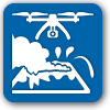 Unmanned Aircraft Systems in Disaster Management (AWR-345)