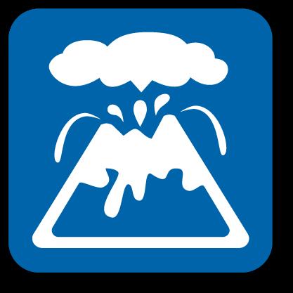 Volcanic Crises Awareness (AWR-233)