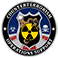 Department of Energy's Nevada Test Site / Counter Terrorism Operations Support (NTS/CTOS)