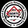 Transportation Technology Center, Inc. (TTCI)