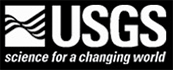 USGS Volcano Hazards Program Observatories and Centers